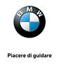 BMW Italia.
